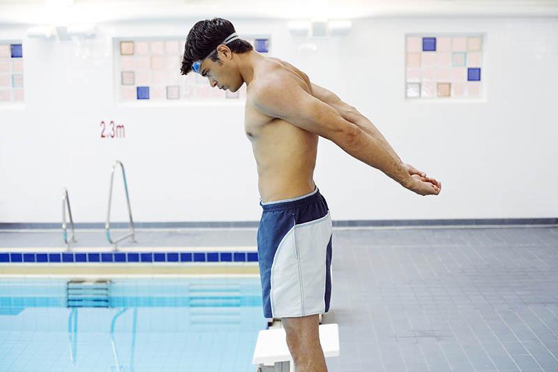 Comment aménager une piscine d'intérieur?