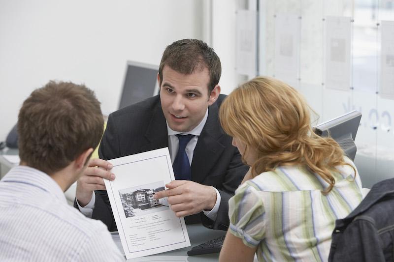 De quels documents aurez-vous besoin pour souscrire à un prêt hypothécaire?
