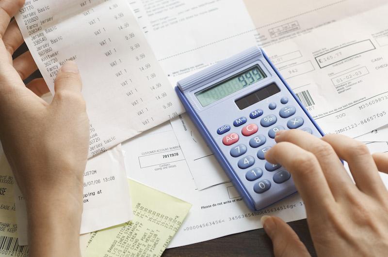 Rachat de crédits ou regroupement de crédits