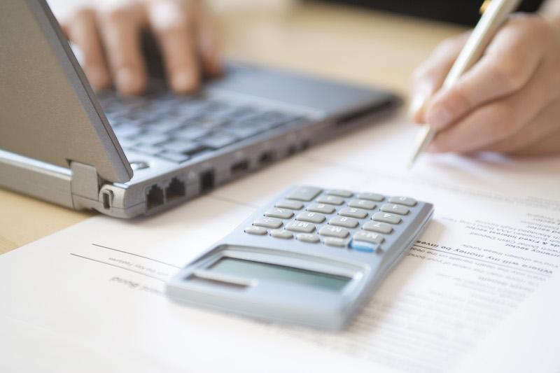 Comprendre le remboursement du crédit à la consommation