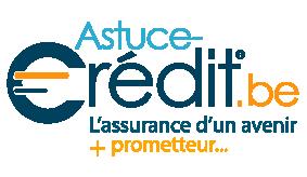Logo de Astuces Credit